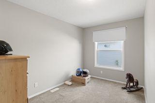 Photo 10: 4713 62 Avenue: Cold Lake House for sale : MLS®# E4223974