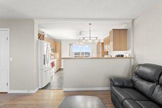 Photo 3: 4713 62 Avenue: Cold Lake House for sale : MLS®# E4223974
