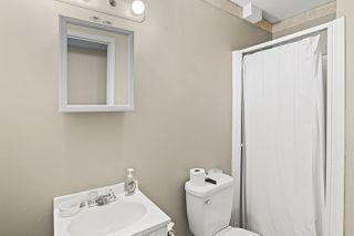 Photo 14: 4713 62 Avenue: Cold Lake House for sale : MLS®# E4223974
