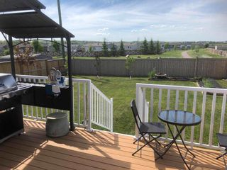 Photo 16: 4713 62 Avenue: Cold Lake House for sale : MLS®# E4223974