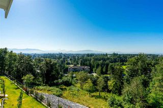 """Photo 35: 12 31548 UPPER MACLURE Road in Abbotsford: Abbotsford West Townhouse for sale in """"Maclure Point"""" : MLS®# R2525533"""