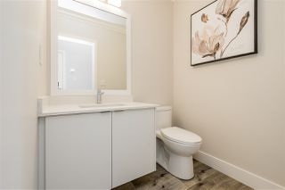 """Photo 13: 12 31548 UPPER MACLURE Road in Abbotsford: Abbotsford West Townhouse for sale in """"Maclure Point"""" : MLS®# R2525533"""