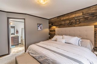 Photo 12: 4615 Snowbird Lane: Cold Lake Mobile for sale : MLS®# E4224096
