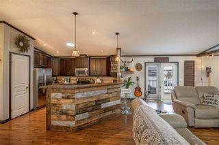 Photo 4: 4615 Snowbird Lane: Cold Lake Mobile for sale : MLS®# E4224096