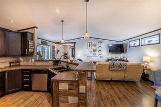 Photo 10: 4615 Snowbird Lane: Cold Lake Mobile for sale : MLS®# E4224096