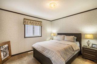 Photo 17: 4615 Snowbird Lane: Cold Lake Mobile for sale : MLS®# E4224096