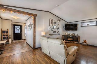 Photo 6: 4615 Snowbird Lane: Cold Lake Mobile for sale : MLS®# E4224096