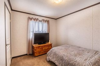 Photo 16: 4615 Snowbird Lane: Cold Lake Mobile for sale : MLS®# E4224096