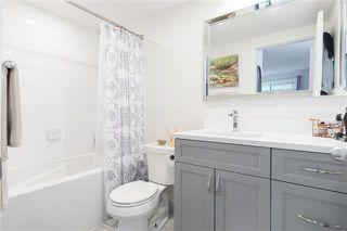 Photo 12: 305 225 Newport Drive in Port Moody: North Shore Pt Moody Condo for sale : MLS®# r2463775