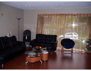 Photo 3: 7730 MANITOBA Street in Vancouver: Marpole House for sale (Vancouver West)  : MLS®# V797209