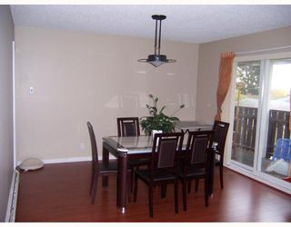 Photo 2: 7730 MANITOBA Street in Vancouver: Marpole House for sale (Vancouver West)  : MLS®# V797209