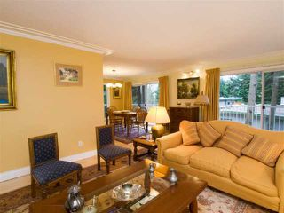 Photo 2: 2593 BELLOC Street in North Vancouver: Blueridge NV House for sale : MLS®# V816830