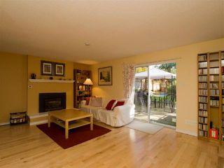 Photo 7: 2593 BELLOC Street in North Vancouver: Blueridge NV House for sale : MLS®# V816830