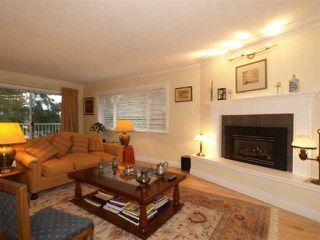 Photo 3: 2593 BELLOC Street in North Vancouver: Blueridge NV House for sale : MLS®# V816830