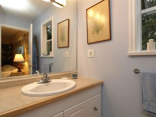 Photo 14: 2593 BELLOC Street in North Vancouver: Blueridge NV House for sale : MLS®# V816830