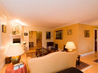 Photo 13: 2593 BELLOC Street in North Vancouver: Blueridge NV House for sale : MLS®# V816830