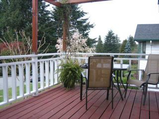 Photo 3: 496 W 29TH Street in North Vancouver: Upper Lonsdale House for sale : MLS®# V817740