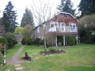 Photo 4: 496 W 29TH Street in North Vancouver: Upper Lonsdale House for sale : MLS®# V817740