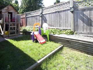 Photo 3: 280 E 16TH Avenue in Vancouver: Main House 1/2 Duplex for sale (Vancouver East)  : MLS®# V849607