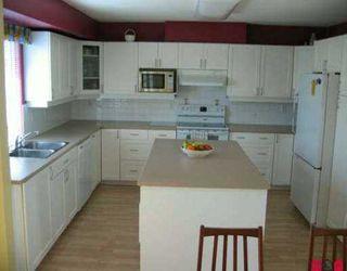 Photo 2: 18876 60TH AV in Surrey: Cloverdale BC House for sale (Cloverdale)  : MLS®# F2610219