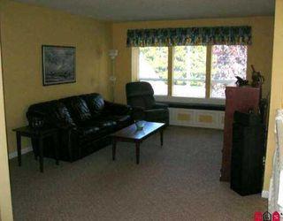 Photo 4: 18876 60TH AV in Surrey: Cloverdale BC House for sale (Cloverdale)  : MLS®# F2610219