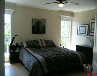 Photo 6: 18876 60TH AV in Surrey: Cloverdale BC House for sale (Cloverdale)  : MLS®# F2610219