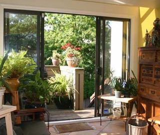 """Photo 4: 1118 IRONWORK PASSAGE BB in Vancouver: False Creek Townhouse for sale in """"SPRUCE VILLAGE"""" (Vancouver West)  : MLS®# V604793"""