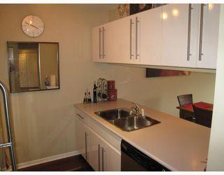 Photo 5: 109 3280 W BROADWAY Avenue in Vancouver: Kitsilano Condo for sale (Vancouver West)  : MLS®# V729261