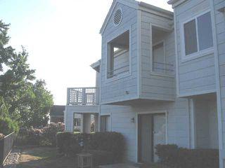 Photo 1: SAN DIEGO Condo for sale : 2 bedrooms : 10875 Scripps Ranch Blvd #1
