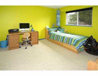 Photo 9: 10020 SPRINGMONT Drive in Richmond: Steveston North House for sale : MLS®# V735635