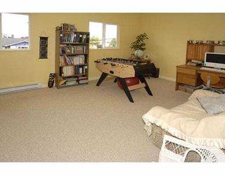 Photo 6: 10020 SPRINGMONT Drive in Richmond: Steveston North House for sale : MLS®# V735635