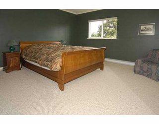 Photo 7: 10020 SPRINGMONT Drive in Richmond: Steveston North House for sale : MLS®# V735635