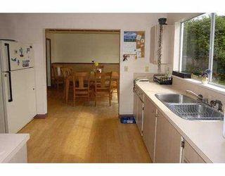 Photo 4: 10020 SPRINGMONT Drive in Richmond: Steveston North House for sale : MLS®# V735635