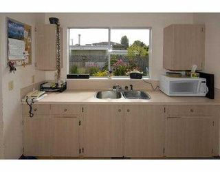 Photo 5: 10020 SPRINGMONT Drive in Richmond: Steveston North House for sale : MLS®# V735635