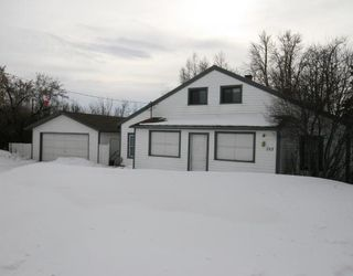Photo 1: 215 Railway Avenue: Dalemead Residential Detached Single Family for sale : MLS®# C3365011