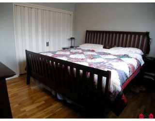 """Photo 7: 15141 DOVE Place in Surrey: Bolivar Heights House for sale in """"BIRDLAND"""" (North Surrey)  : MLS®# F2905291"""