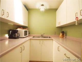 Photo 10: 1 2871 Peatt Rd in VICTORIA: La Langford Proper Row/Townhouse for sale (Langford)  : MLS®# 499885