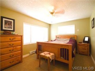 Photo 11: 1 2871 Peatt Rd in VICTORIA: La Langford Proper Row/Townhouse for sale (Langford)  : MLS®# 499885