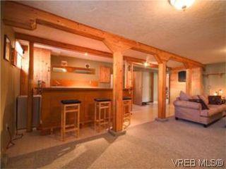 Photo 14: 1 2871 Peatt Rd in VICTORIA: La Langford Proper Row/Townhouse for sale (Langford)  : MLS®# 499885