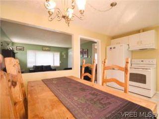 Photo 9: 1 2871 Peatt Rd in VICTORIA: La Langford Proper Row/Townhouse for sale (Langford)  : MLS®# 499885