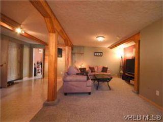 Photo 15: 1 2871 Peatt Rd in VICTORIA: La Langford Proper Row/Townhouse for sale (Langford)  : MLS®# 499885