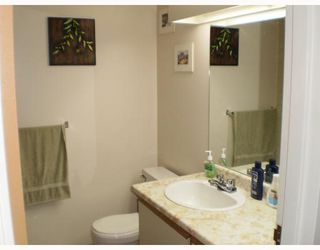 Photo 5: 301 365 GINGER Drive in New_Westminster: Fraserview NW Condo for sale (New Westminster)  : MLS®# V765066
