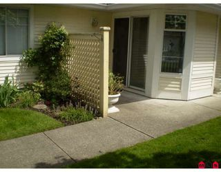 "Photo 10: 71 21138 88TH Avenue in Langley: Walnut Grove Townhouse for sale in ""SPENCER GREEN"" : MLS®# F2909825"
