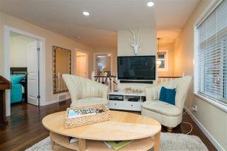 "Photo 5: 243 FIRST Avenue: Cultus Lake House for sale in ""Cultus Lake"" : MLS®# R2388677"