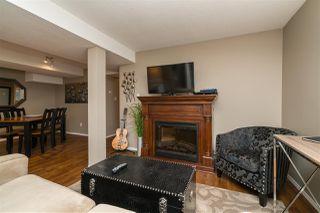 "Photo 16: 243 FIRST Avenue: Cultus Lake House for sale in ""Cultus Lake"" : MLS®# R2388677"