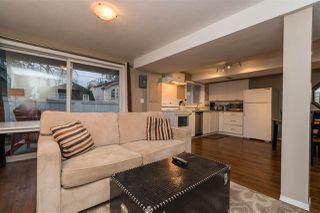 "Photo 15: 243 FIRST Avenue: Cultus Lake House for sale in ""Cultus Lake"" : MLS®# R2388677"