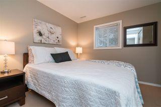 "Photo 17: 243 FIRST Avenue: Cultus Lake House for sale in ""Cultus Lake"" : MLS®# R2388677"