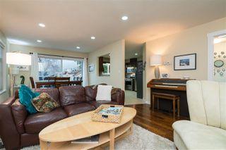 "Photo 6: 243 FIRST Avenue: Cultus Lake House for sale in ""Cultus Lake"" : MLS®# R2388677"