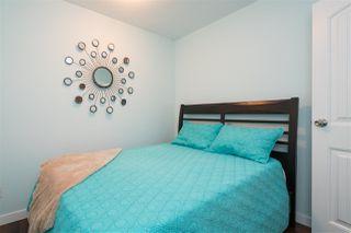 "Photo 10: 243 FIRST Avenue: Cultus Lake House for sale in ""Cultus Lake"" : MLS®# R2388677"