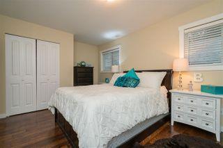 "Photo 9: 243 FIRST Avenue: Cultus Lake House for sale in ""Cultus Lake"" : MLS®# R2388677"
